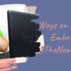 Teacher Reflection: Ways on How to Embrace #TheNewNormal?