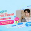 GOT7's Sensational Park Jin Young Joins Globe Kmmunity PH For Virtual Hangout