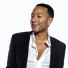 "John Legend's new album, ""Bigger Love"" celebrates Black Culture and Pride"