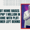 "PLDT Home Raises over Php 1 Million at Mesmerizing ""At Home with PLDT: No Learner Left Behind"