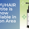 NOVUHAIR Petite is now Available in Luzon Area