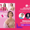 Avon PH Inspiring Breast Cancer Awareness Month Highlights