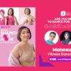 Avon PH Inspiring Breast Cancer Awareness Month Highlights