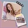 Bobbie Cosmetics Effective and Captivating Selfie Tips