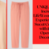 UNIQLO Brings Incredible  LifeWear Shopping Experience to the Sucat Community with its Store Opening on December 18