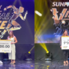 SunPIOLOgy Raises PhP 4.2 Million for Health and Education Advocacies
