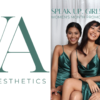 Vine Holistic Medical Aesthetics Launch New Campaign for Empowered Women