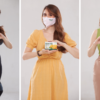 Calcium Cee Ambassador Jessy Mendiola Shares Her Stronger Immunity Secrets