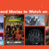 HBO GO 6 Binge-Worthy Shows and Movies to Watch