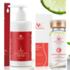 MeiYanQiong Best-Selling Skincare Products on Shopee