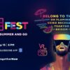 Globe Virtual Hangouts Celebrates Reinvention Through Music With VH Fest: Reinvent Summer and Go