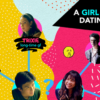 GMovies Present New Movie About Hook-up Culture, Online Dating and More